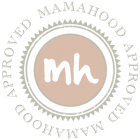 Mamahood_Approved_Logo